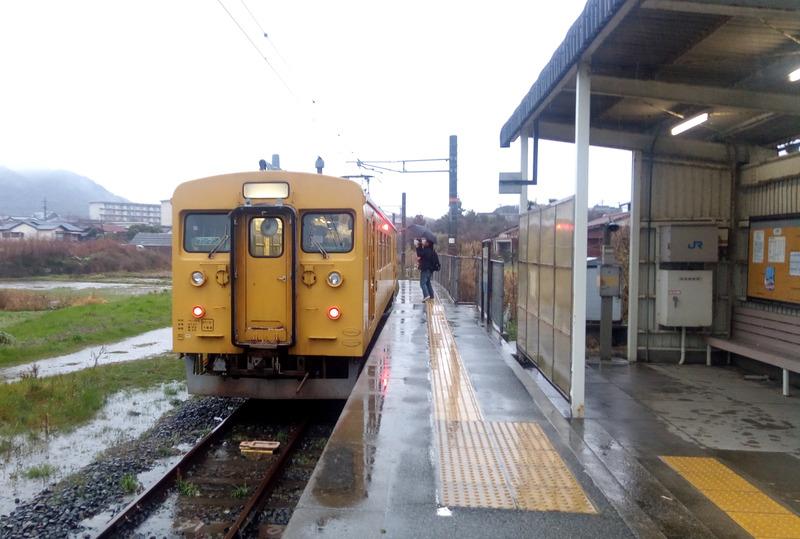 区間 が 市 放題 に や 鎌倉 内 電車 一定 乗り きっぷ の なる の バス 鎌倉市内 バス乗り放題